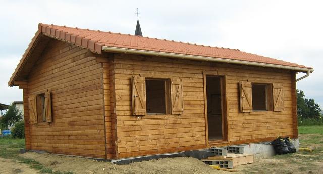pourquoi construire sa maison en bois