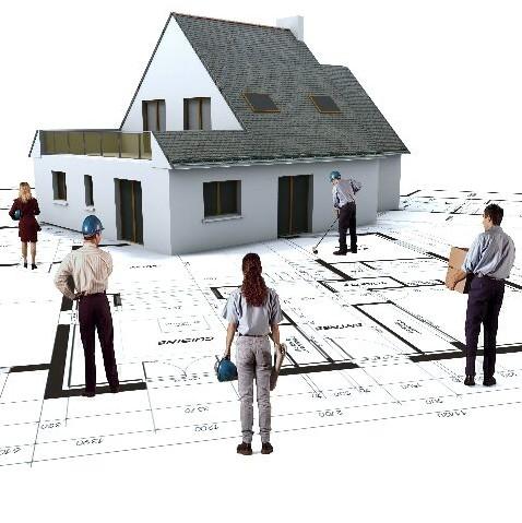 Travaux for Quel architecte 3d choisir